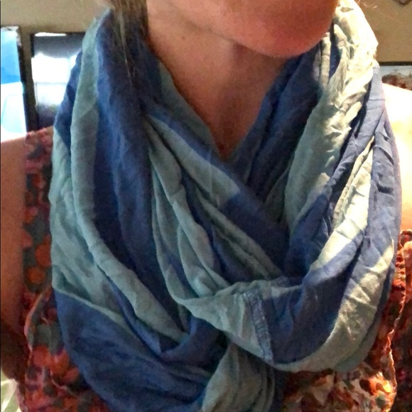 GAP Accessories - Gap infinity scarf